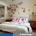 Modern wallpaper for your home,office,hotel best price high quality
