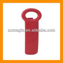 Pop Red Jar Opener Open Jars Easy