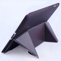 alibaba china transformer design tablet case for ipad 4 original