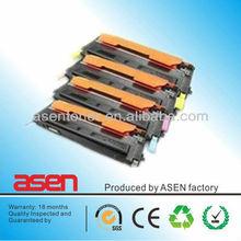 (Original quality)Zhuhai Asen Compatible toner cartridge 330-3012 330-3015 330-3014 330-301 for Dell 1230c/1235cn