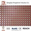 Area Rugs carpet mat kitchen mat