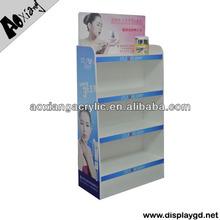 cosmetics wholesale department store fixtures