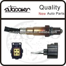 4 wire universal oxygen sensor /o2 sensor oem 004 542 08 18 for mercedes benz