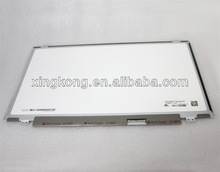 LP140WH6 for lg philips lcd panel
