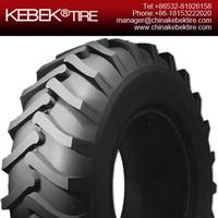 30.5x32 combine tire