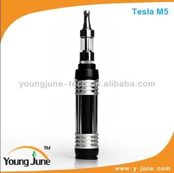 [Image: hot_products_2014_mechanical_mods_tesla_...50x350.jpg]