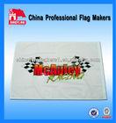 Custom promo large custom flags festival flags for sale 90x150cm