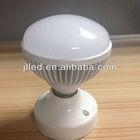 Top Selling led br30 lamp toyota corolla fog light bulb