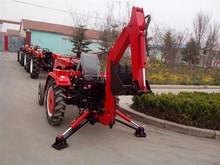 Lw-12 terna escavatore idraulico