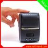Factory pengertian printer dot matrix HDT312 with OLED Factory best pengertian printer dot matrix HDT312