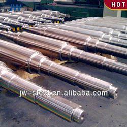 JW STEEL BEST PRICES!!! forging machine balls