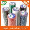 pvc flame retardant electrical insulation tape