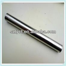 2014 Hot Sales High Qulaity Magnetic Stripe