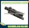 night vision riflescope ,riflescope with night vision