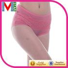 tourmaline health panties fashion strip panties hot sale wome