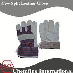 kong safety glove