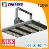 120W LED Tunnel Light 70w high power led tunnel lighting