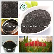 Huminrich Shenyang Super Leonardite Humus