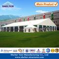 barracas de peças e suprimentos durável e multifuncionais produzidos na china