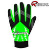 Rigwarl best cheap motorcycle gloves high quality