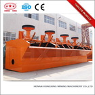Hot leading gold processing equipment for sale