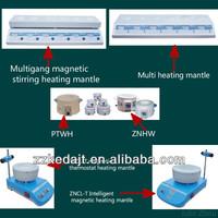 lab 5 - 1000ml heating mantle with digital