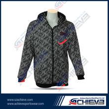 High Quality Full Sublimation Basketball Training Shirt