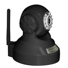 720P HD IP camera ,ambarella a2s chip ip camera