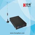 industrial 1 completo canal dvs d1 mando a distancia para el área de vigilancia