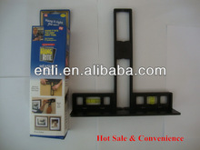 Hot Sale Hang Rite Tool/Level ruler/Home Level Tool