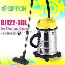 Shop-Vac 230-Volt Solid & Liquid Vacuum Cleaner