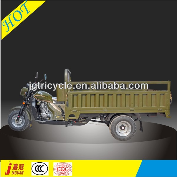 200cc chinese three wheel motorcycle