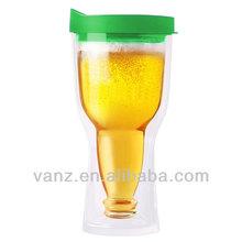 High quality BPA beer mug images