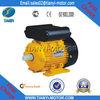 ML802-2 1.5HP Electric Mini Motos for Sale