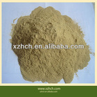 China Calcium Lignosulfonate admixture MG-4 series XZh names chemical companies