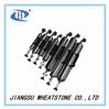 Basic LPG sample cylinder 60ml,100ml,250ml,500ml,1000ml,2500ml,4500ml,etc.(Other size can be customized )