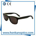 ขายส่งแว่นตาแว่นกันแดด( tr724)