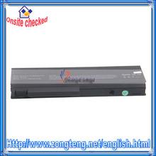 New 9 Cells 10.8V 7800mA Laptop Battery for HP NC6100 NX6120 NC6120 NX6100 Black (83005822)