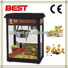 China Fruit Carts/Machine a Popcorn