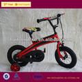 Nova chegada de comprar motos bonito online para crianças, online do miúdo bicicleta direto venda quente com alta qualidade