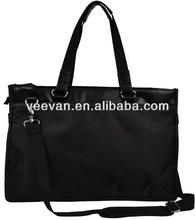 Best selling man bag leather pu bag, shoulder man bag,man tote bag