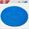 2014 blue air cushion massage cushion foot cushion