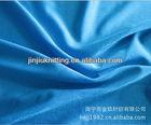 Nylon spandex swimwear fabric