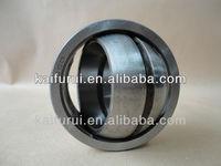 China Hot Sale japanese GUMZ-10 Long Working Life universal joint with cross needle bearing,joint cross bearing