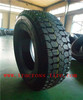nankang tire for sale 1000x20