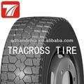 melhor pneu nomes de empresas