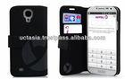 Samsung Phone Case / Mobile Phone Case