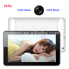 cheap dual core tablet pc, android 4.0 tablet free game download, android tablets for bulk