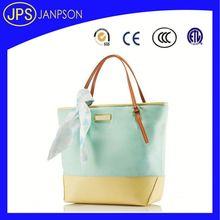 women fashion bags handbags women bags 2014 new fashion pu bag shop online