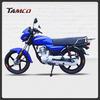 hot sale New CG150-C 125cc kids motorbikes for sale